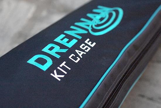 drennan kit case