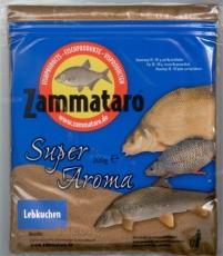 Zammataro Brassen-Caramel (neue Gewürzmischung 2014), 200 Gramm