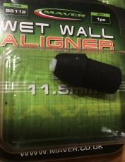 Maver Innenführung für Elastik - WET WALL PROTECTOR 11.5mm