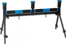 4 Bein Abroller der Profiklasse 85cm breit, 60cm hoch - Neuheit