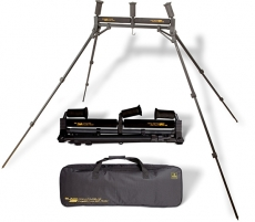 Black Magic® FB/D Abroller 60cm breit, 130cm hoch