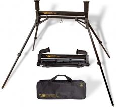 Black Magic® FB 55 Competition S-Line Abroller, 55cm breit