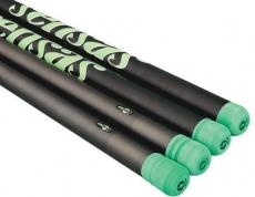 Sensas Pole Protector PROTECT HANDTEIL EVA - 43.5-50mm