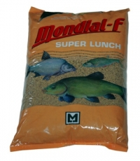Mondial-F Super Lunch 2kg
