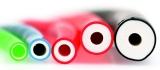 Stonfo Ersatzgummi für Futterschleuder 5,6,7 oder 8mm