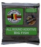 Van den Eynde (VdE) Additiv Big Fisch 250 Gramm