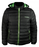 Maver Thermo Jacke S-2XL
