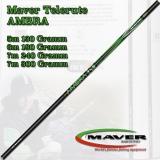 MAVER AMBRA SL Telerute 5m-8m - Reglass -