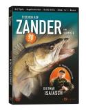 DVD Zander im Sommer mit Dietmar Isaiasch