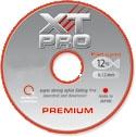 XT PRO geflochtene Angelschnur 250m 0.15mm bis 0.30mm