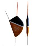 Exner Strömungs-Pose Butterfly 2-35 Gramm - Abverkauf