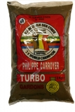 Van den Eynde (VdE) Futter Turbo braun 2kg