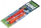 Preston Stora Bung - Konus mit Leiter 2 Stück