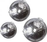 Kugelblei 3-30 Gramm