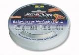 Seacor Pro Team Salzwasser Vorfachschnur 65m 0,60mm - 1,00mm