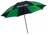 Sensas Schirm Limerick 2,20m oder 2,50m Bogenmass
