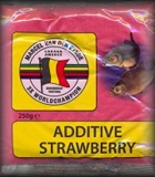Van den Eynde (VdE) AdditivStrawberry (Erdbeer) 200 Gramm