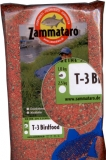 Zammataro T3 Birdfood rot 1kg