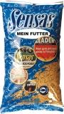 Sensas Mein Futter - Wolf-Rüdiger Kremkus 1Kg