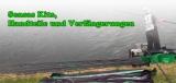 Sensas Rutenspitze Monobloc Match Serie 2/4/6 1.60m