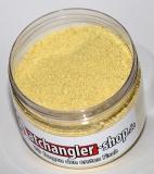 Fenugreek (fenugrec) Dose mit 140 Gramm