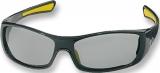 Brille Polarisationsbrille Stockholm grau oder bernstein