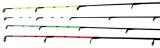 Next Generation Feederspitze DISTANCE SPLICED TIPS 1.5oz bis 3oz, 76cm, 3.6mm