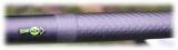 Sensas Nanoflex Mini Plus 6/7 - Miniverlängerung für Serie 3,5 und 5
