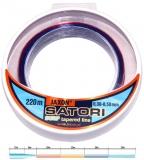 Brandungsschnur Satori Surf 0.28-0.48mm 220m