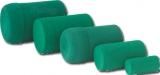 Sensas Clean Caps Set (Water Stopper) mit 3 Stück