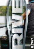 Rive Katalog 2018 - zum Download
