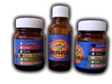 Zammataro Wurm Vitamo Lockstoffkonzentrat 20ml Dippflasche