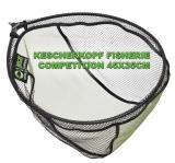 Sensas Kescherkopf Team floating 45cm, 5mm Masche
