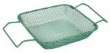 Sensas Sieb für Mückenlarven - BAIT BOX SPECIAL VERS DE VASE, 1.9mm Masche