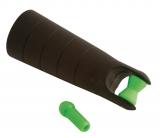 Maver Easy Flow Cone Bung für Pulla-Kits
