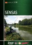Sensas Katalog 2018 deutsch als Download