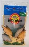 Zammataro Futter Brassen 1kg