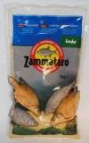 Zammataro Futter Feeder 1kg
