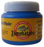Zammataro Vanille Spezial - Konzentrat,  200 Gramm