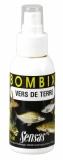 Sensas Bombix Vers de Vas Spray 75ml