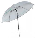 Sensas Schirm Ulster 2,20m oder 2,50m Spannweite