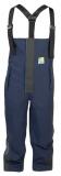 Preston Wetterbekleidung Latzhose DF15, 15.000 Wassersäule