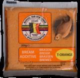 Van den Eynde (VdE) Additiv Brasem T-Orange 200 Gramm