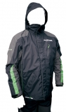 Maver MV-R 20 Wetterjacke wasserdicht, atmungsaktiv  Größe L-XXXL, Made in UK