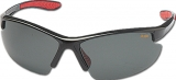 Brille Polarisationsbrille Redmond, anthrazit