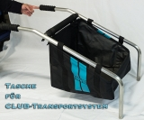 Rive Transporttasche für CLUB Transportsystem