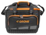 C-DROME Bait Bag 27x36x27cm