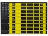 Sensas BOX+WICKELBRETTER 32,5CM-XL + 26CM-XL, 9+2 Stück
