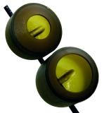 Sensas Speed Cups 2 Größen 2.8mm - 3.4mm
