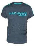 Drennan T-Shirt Größe S-XXXL